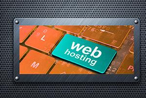 Todo lo que necesitas saber al crear una web o tienda online