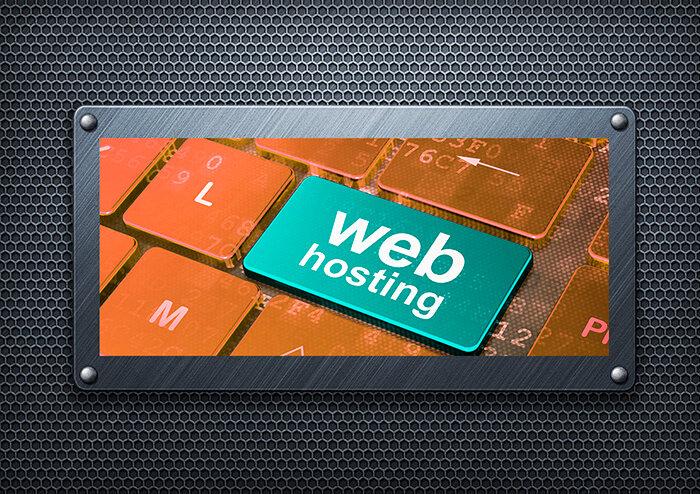 web_hosting_contenido