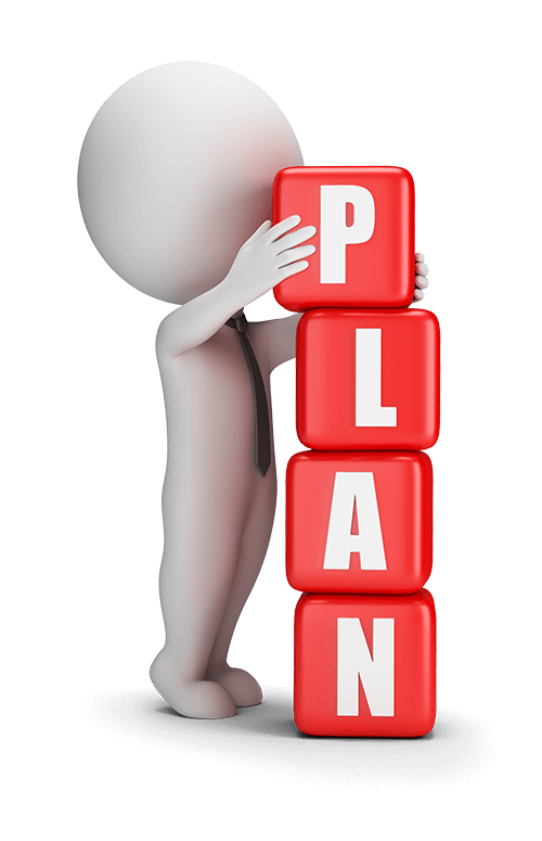 Plan de autopublicación