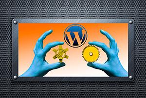 Ajustes iniciales en Wordpress - Tus primeros pasos