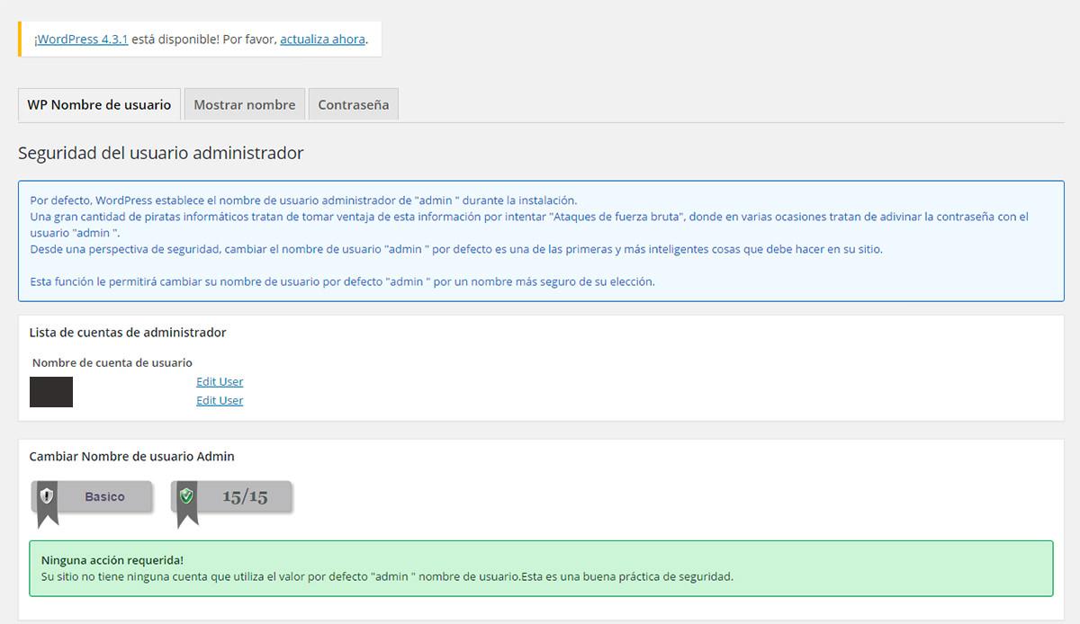 all_in_one_3_cuentas_de_usuario