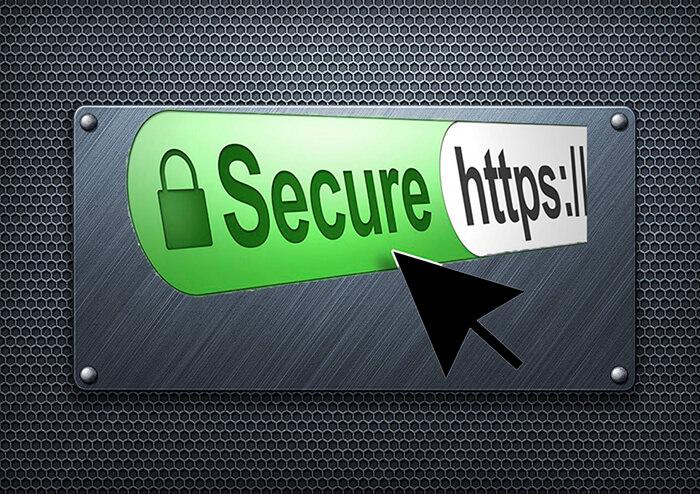 Instalar certificado SSL para WordPress desde Plesk