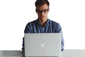 Emprender un negocio en internet ¿Qué necesitas saber?