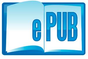 Libro electrónico para publicar un libro ¿Necesita un ISBN?