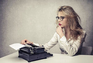 Publicar tu libro ¿Cuál es tu mejor opción de publicación?