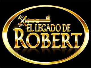 El legado de Robert