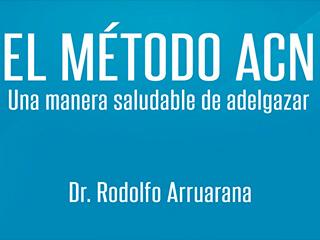 Metodo ACN