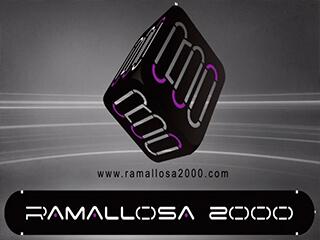 ramallosa_2000