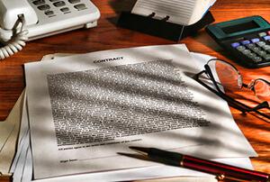 Requisitos legales para publicar un libro ¿Qué debes saber?