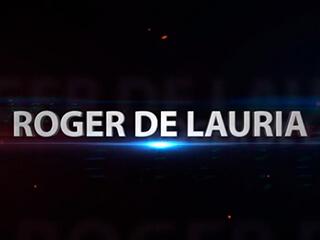 Roger de Lauria