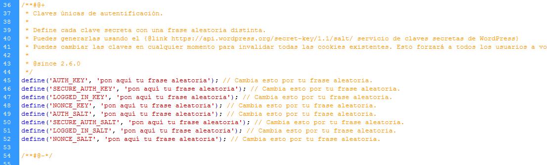 seguridad_random_keys