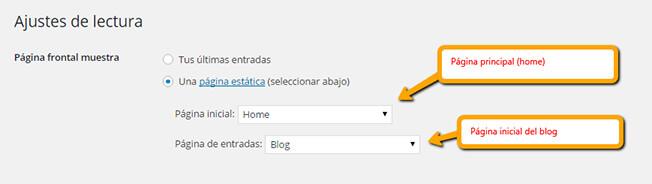ajustes_de_lectura_blog_avada