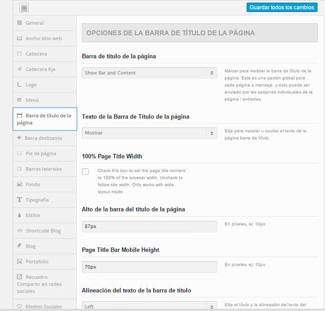 barra_del_titulo_de_la_pagina
