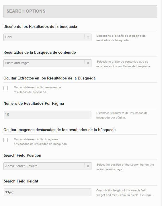 busquedas_avada