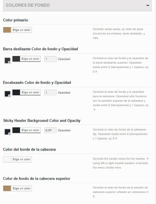 colores_de_fondo_avada_1