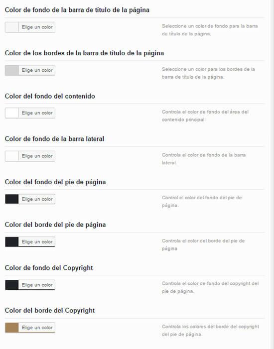 colores_de_fondo_avada_2