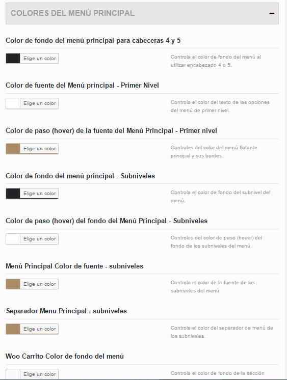 colores_del_menu_principal