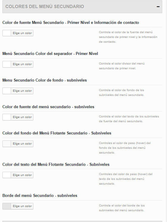 colores_del_menu_secundario_avada