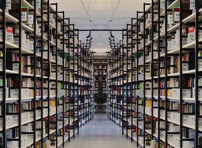 distribucion de libros-contenidos