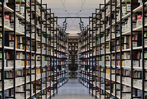 La distribución de libros en la autopublicación ¿Es posible?