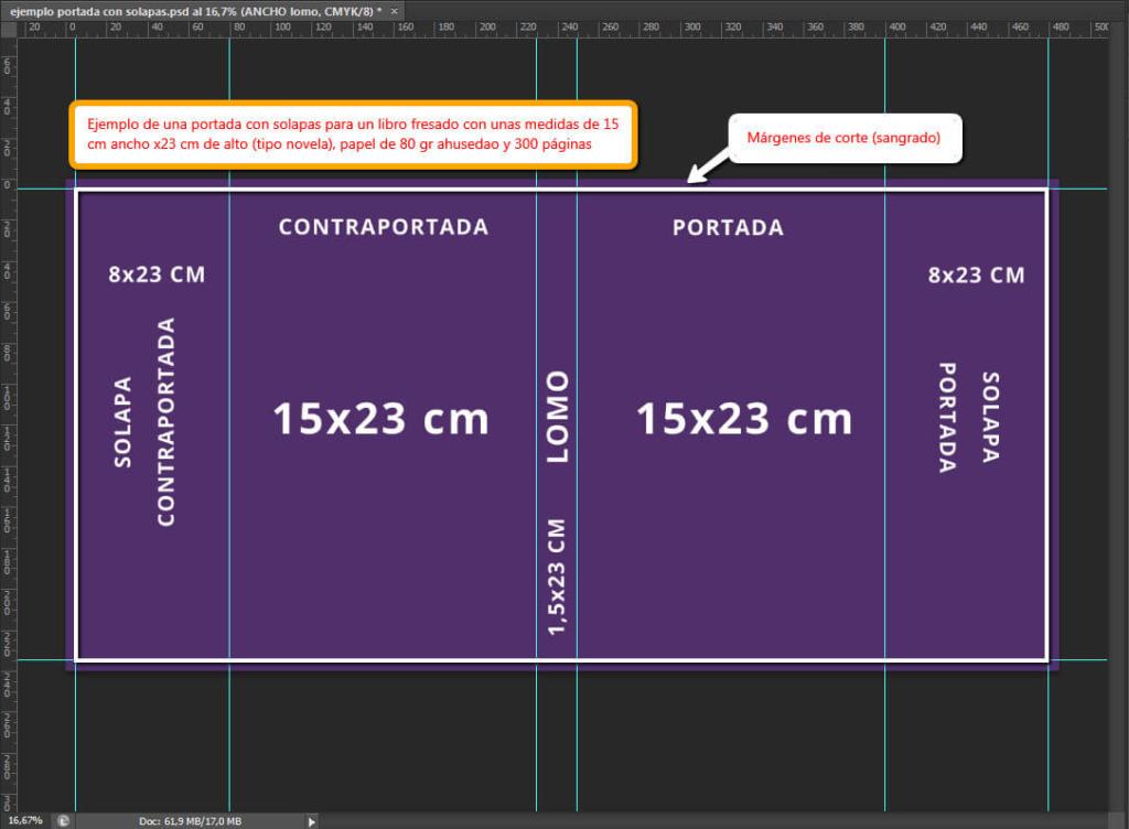 ejemplo_portada_con_solapas