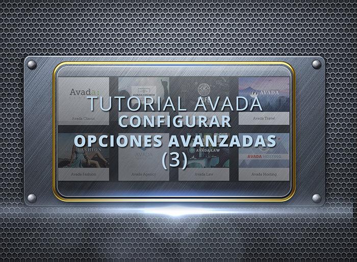 opciones_avanzadas_avada_cont