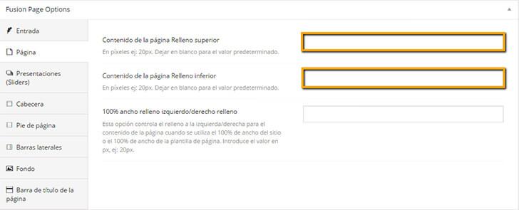 opciones_de_diseño_especifico_en_la_página