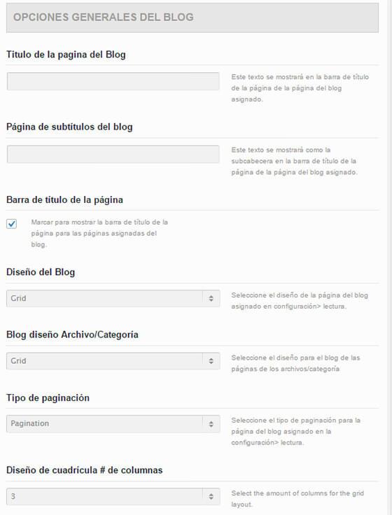 opciones_generales_del_blog
