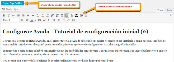 shortcodes_manuales_avada
