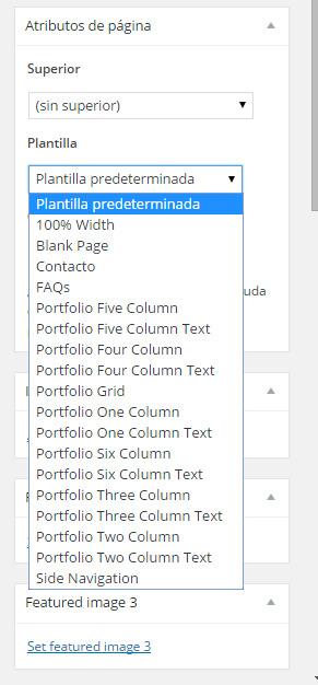 Configurar_pagina_plantillas_pagina