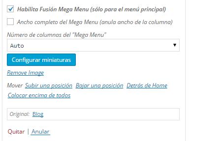 avada_mega_menu_3
