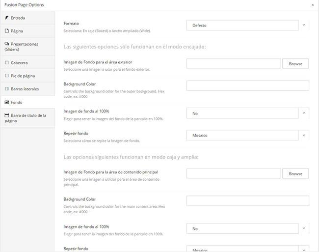configuracion_pagina_fondos