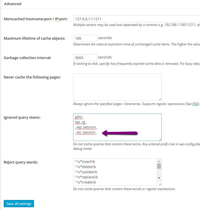 datacache_personalizada