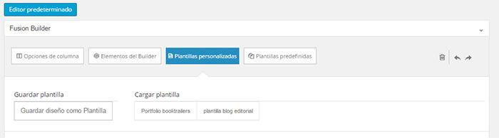 fusion_builder_plantillas_personalizadas