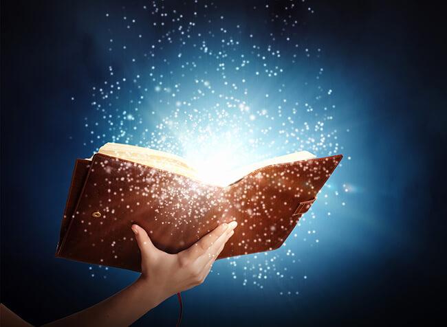 Maquetar un libro para la imprenta digital