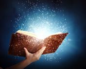 Maquetar un libro para enviar a la imprenta digital