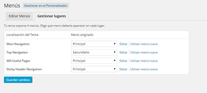 menus_avada