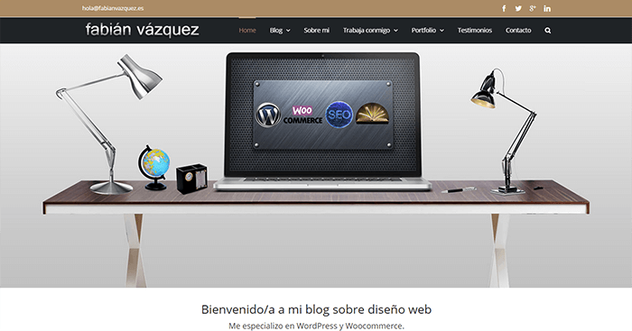 web_modo_wide