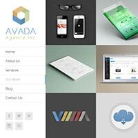 avada_menu_widget