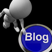 blog_menu_widget