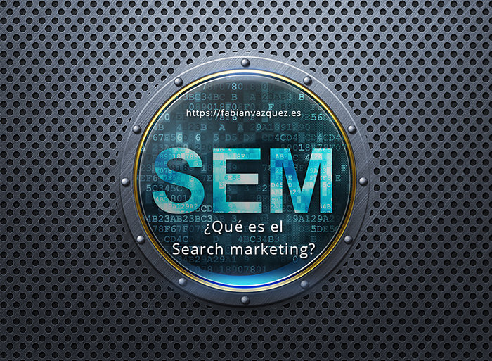 sem-search-marketing_contenido