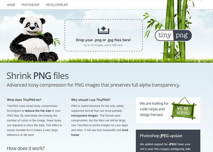 tiny_png_web