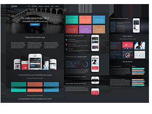 web-one-page_web_menu