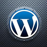 wordpress_menu_widget