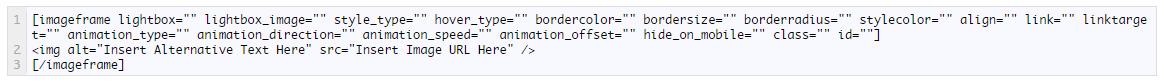 shortcode_image_frame_texto