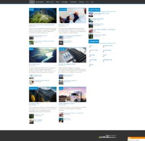 Personaliza como mostrar contenidos con Views
