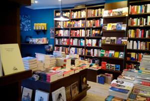 Vender un libro en las librerías físicas. ¿Cómo plantearlo?