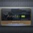 Lanzamiento de Avada 5.0 ¡inminente! ¿Qué hay de nuevo?