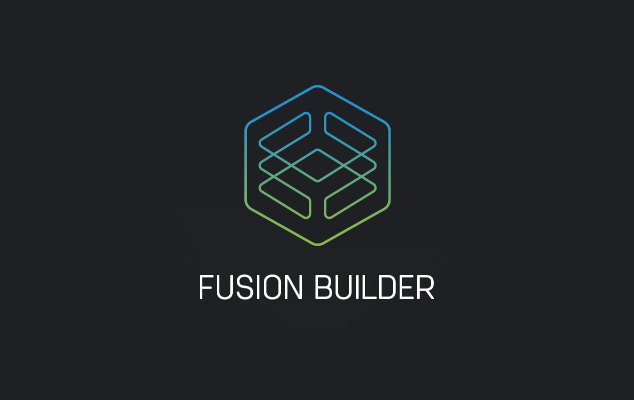 Fusion Builder en Avada 5.0