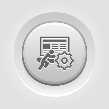 Soporte técnico WordPress & Woocommerce